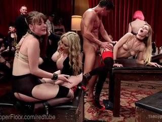 Элитное порно русское онлайн