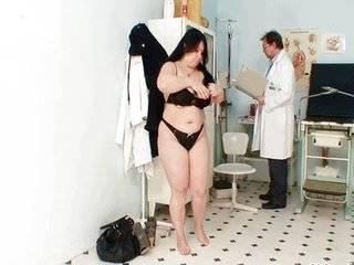 Порно толстая мамы