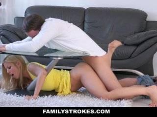 Порно секс мамашы