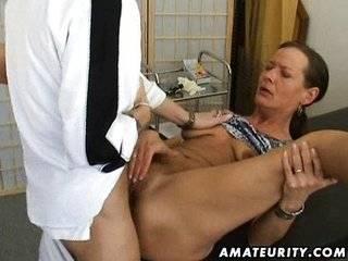 Жены анал