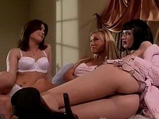Анальные лесбиянки подборки