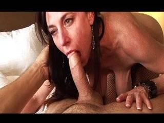 Порнография анал в чулках видео