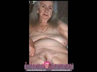 Толстушки старые в порно