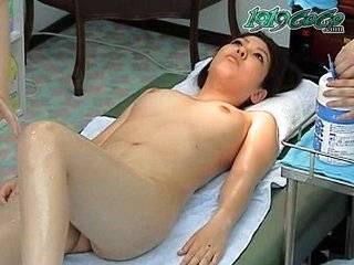 Порно лесби японки