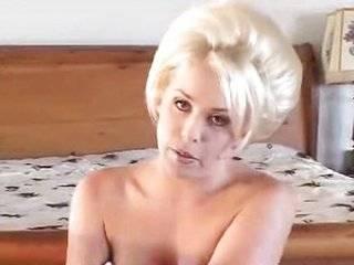 Невеста анал порно