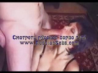 Русское домашнее ретро порно видео онлайн
