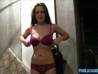 Минет за деньги русское порно