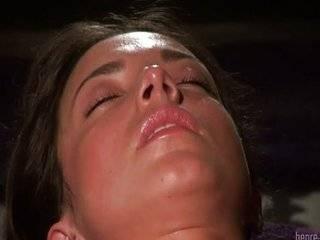 Видео анального массажа