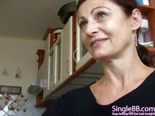Домашние секс вечеринка зрелые русское онлайн оргазмы