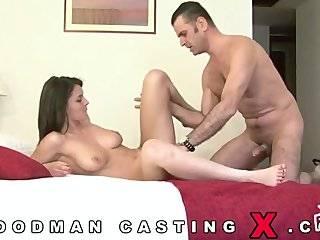 Porno siski milf