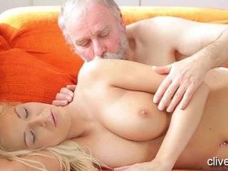 Любительское порно ебля