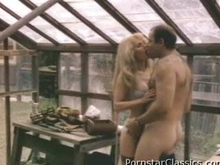 Лесбиянки в возрасте порно видео