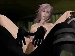 Сексуалний мамаша
