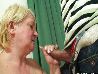 Порно толстая мать с сыном онлайнн