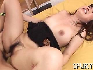Как решиться на анальный секс