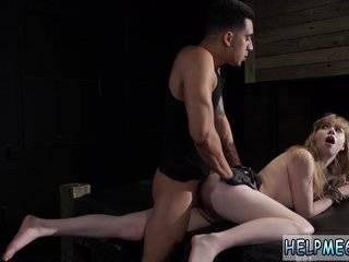 Фистинг порновидео скачать с торрентов
