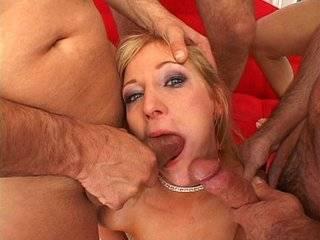 Русский порно инчес