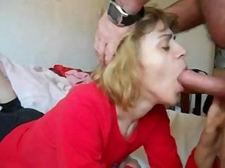 Минет сперму глотать ссать рот