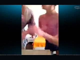 Порно толстушки россия
