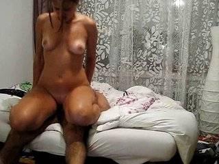 Бесплатное домашнее любительское порно онлайн
