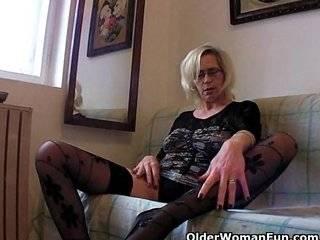 Порно відео лесбі в чулках анал фістінг скачать
