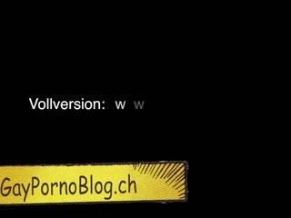 Гей порно грабитель