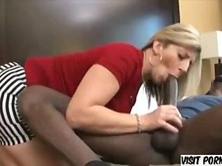 Видео большой сиськи и большой жопу порно