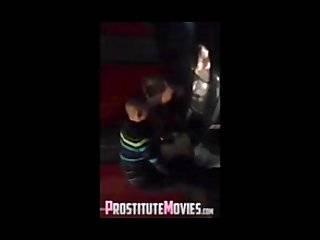 Порно онлайн на улице пьяные