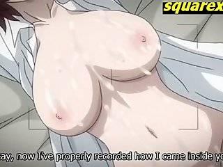 Японски порно болщой жопе пизду парнуха