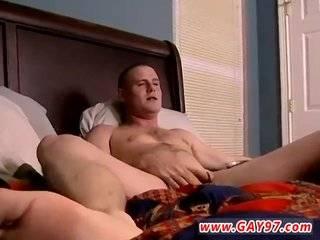 Домашняя порно подборка с толстой молодёжью
