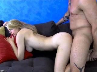 Порно трансы камшот
