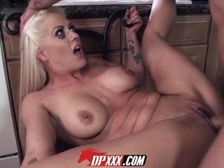 Порно жопа сом видео