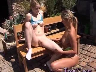 Полнометражные лесби бдсм порнофильмы смотреть онлайн бесплатно и