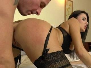 Русское порно онлайн com/volosatye kiski