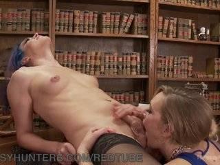 Качки девушки транс порно скачат