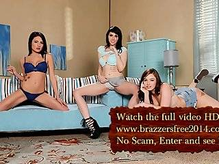 Секс порно несогласный девачками и красивый молодая