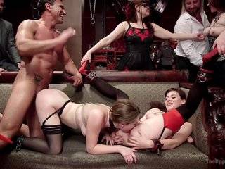 Молоденькие анал порновидео