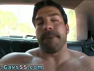 Открытый анальную порнуху
