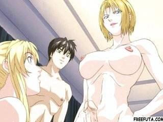 Лесбиянки с большими задницами