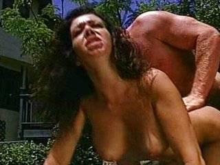 Нудиское анальное порно