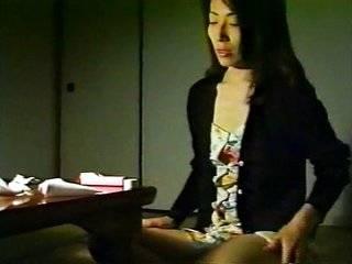 Азиатки эро видео