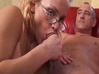 Порнография секс молоденьких