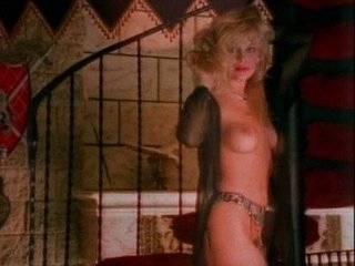 Скачать домашнее порно видео памелы андерсен